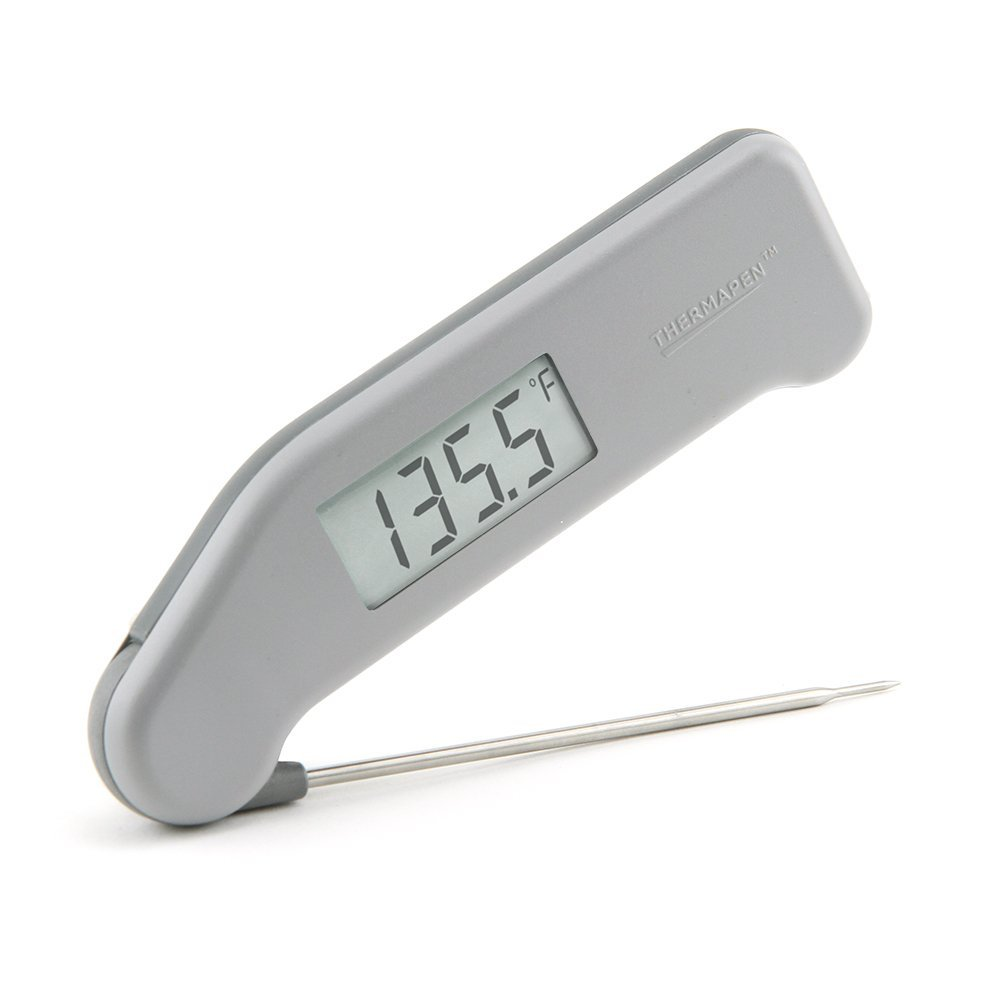 Webopedia is an online dictionary and internet search engine for information technology and computing definitions. Best Instant Digital Meat Thermometers According to ...