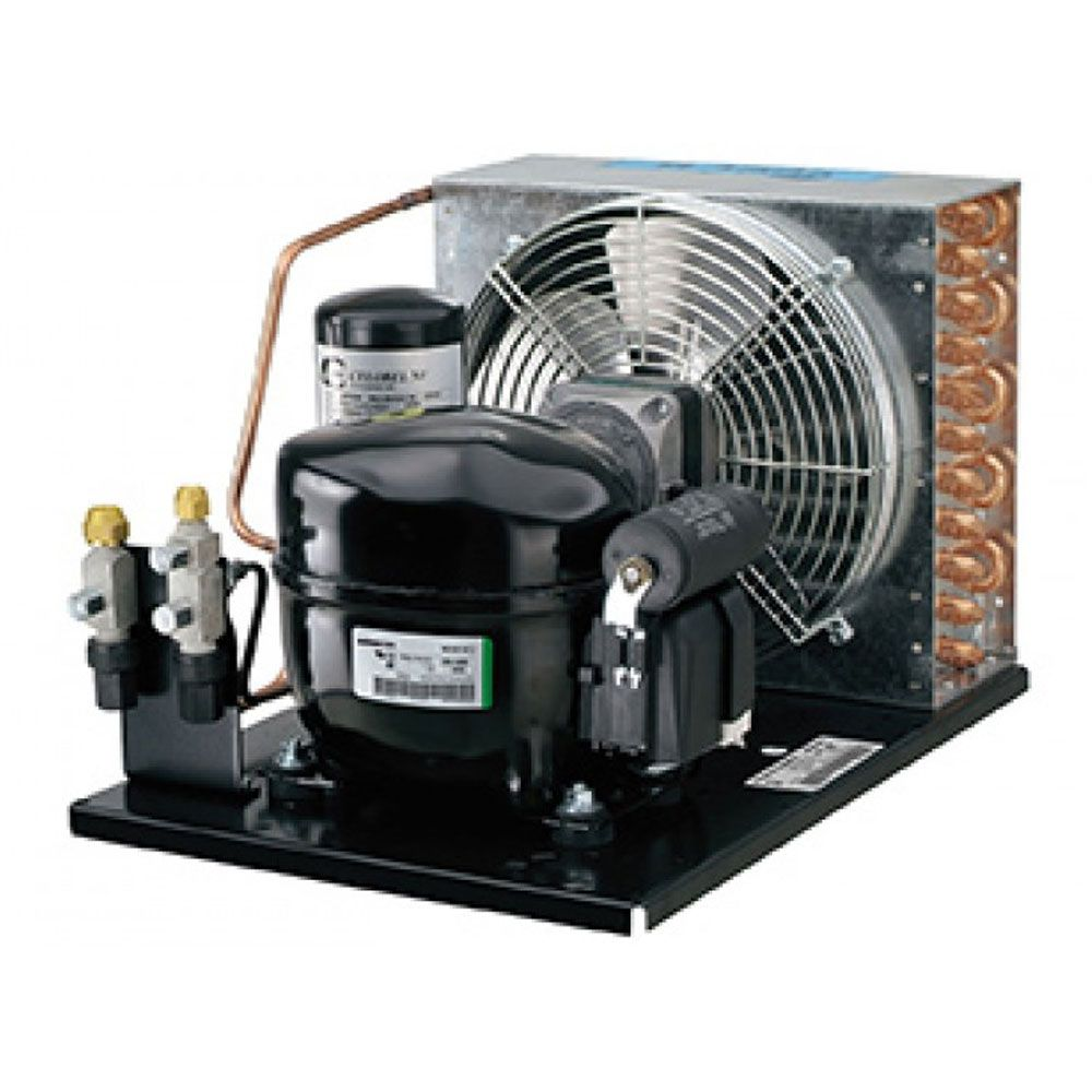 Home Air Conditioning Units Prices