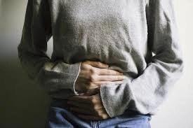 implantation cramps vs period cramps