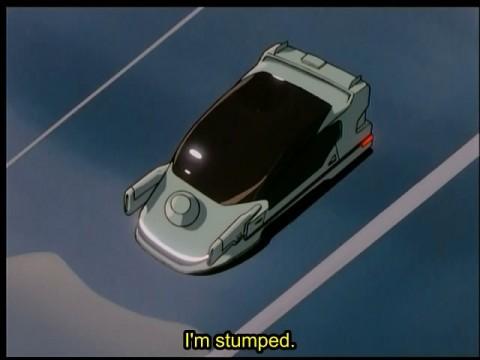 LOGH Episode 03(DVD) - Central Anime(c08dc25b).avi_snapshot_19.00_[2012.12.22_00.06.43]