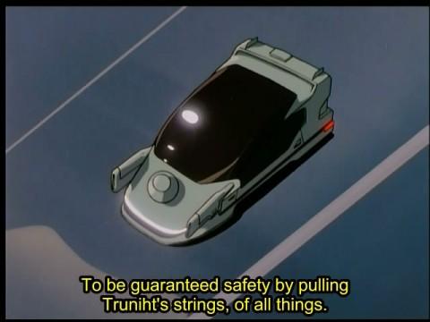 LOGH Episode 03(DVD) - Central Anime(c08dc25b).avi_snapshot_19.01_[2012.12.22_00.08.10]