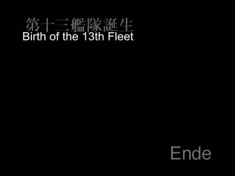LOGH Episode 03(DVD) - Central Anime(c08dc25b).avi_snapshot_22.12_[2012.12.22_00.15.16]
