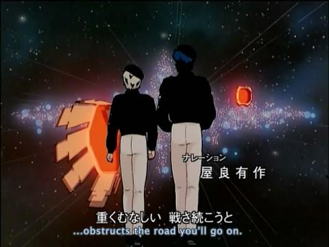 LOGH Episode 03(DVD) - Central Anime(c08dc25b).avi_snapshot_22.40_[2012.12.22_00.16.46]