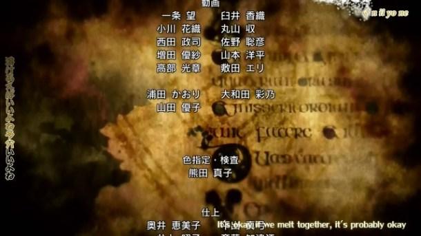 [Solstice] Tears to Tiara - 06 [1280x720 h264 AAC][796DF729].mkv_snapshot_22.35_[2012.12.21_17.43.44]