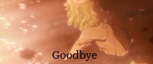 Suicide - Anime Bishie Version