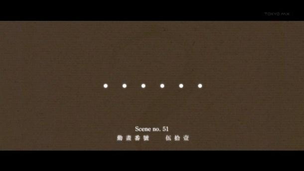 [Commie] Nekomonogatari (Black) - 01 [1B0402DF].mkv_snapshot_05.36_[2013.01.01_19.27.51]