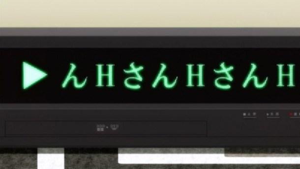 [Commie] Nekomonogatari (Black) - 01 [1B0402DF].mkv_snapshot_06.36_[2013.01.01_19.29.45]