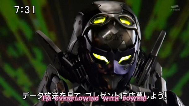 [T-N]Tokumei_Sentai_Go-Busters_44_HD[6DA8AAC5].mp4_snapshot_01.32_[2013.01.11_15.16.09]