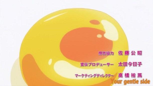 [Commie] Ore no Kanojo to Osananajimi ga Shuraba Sugiru - My Girlfriend and Childhood Friend Fight Too Much - 05 [2887719C].mkv_snapshot_01.30_[2013.02.09_20.38.15]