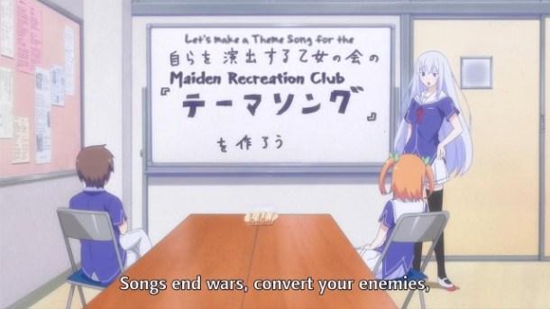 [Commie] Ore no Kanojo to Osananajimi ga Shuraba Sugiru - My Girlfriend and Childhood Friend Fight Too Much - 05 [2887719C].mkv_snapshot_05.02_[2013.02.09_18.29.36]
