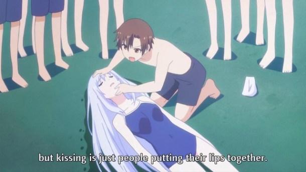[Commie] Ore no Kanojo to Osananajimi ga Shuraba Sugiru - My Girlfriend and Childhood Friend Fight Too Much - 05 [2887719C].mkv_snapshot_13.08_[2013.02.09_18.49.06]