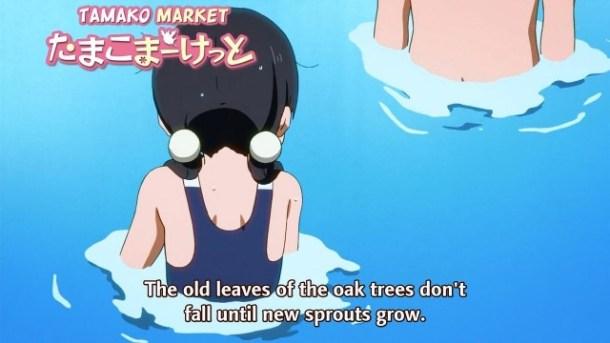 [Commie] Tamako Market - 04 [4BC1E208].mkv_snapshot_23.31_[2013.02.01_21.01.16]