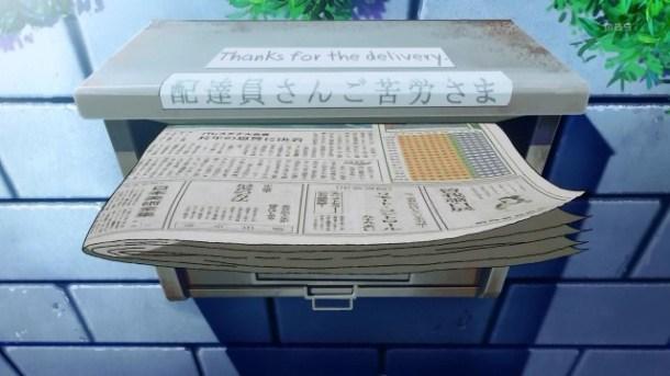 [Hatsuyuki-Hybrid]_Vividred_Operation_-_04_[720p][10bit][867B7FA9].mkv_snapshot_03.05_[2013.02.03_23.52.13]