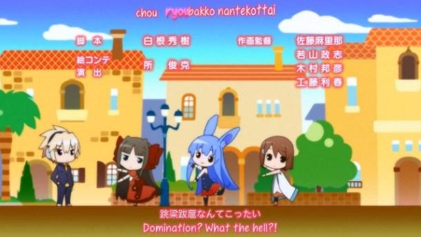 [Hatsuyuki]_Mondaijitachi_ga_Isekai_Kara_Kuru_Sou_Desu_yo_-_04_[1280x720][FC952BB7].mkv_snapshot_22.09_[2013.02.05_22.07.53]