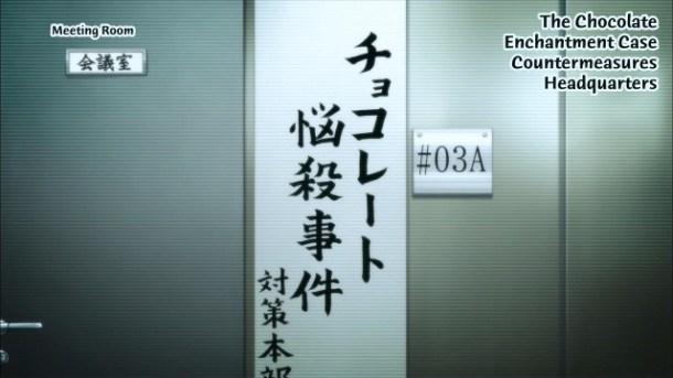 [HorribleSubs] Cuticle Detective Inaba - 03 [1080p].mkv_snapshot_01.54_[2013.02.17_13.05.57]