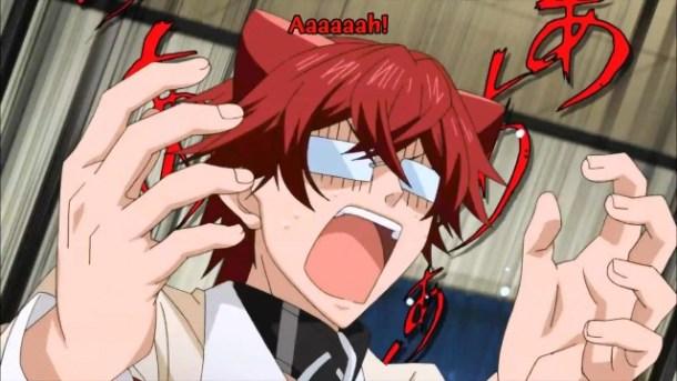 [HorribleSubs] Cuticle Detective Inaba - 03 [1080p].mkv_snapshot_02.08_[2013.02.17_13.06.30]