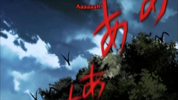 [HorribleSubs] Cuticle Detective Inaba - 03 [1080p].mkv_snapshot_03.00_[2013.02.17_13.08.48]
