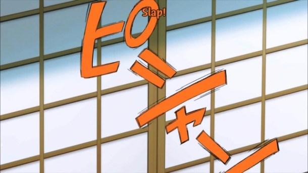 [HorribleSubs] Cuticle Detective Inaba - 03 [1080p].mkv_snapshot_03.25_[2013.02.17_13.09.28]