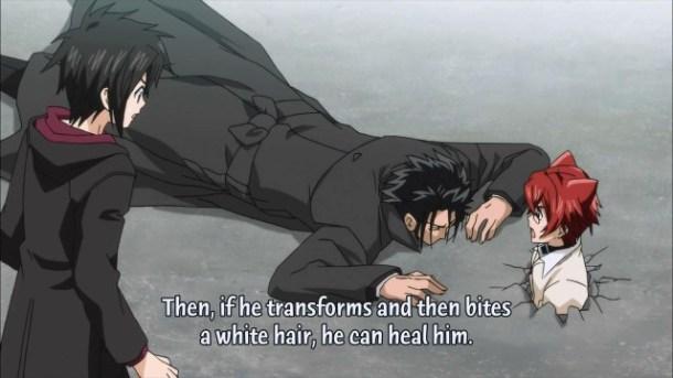 [HorribleSubs] Cuticle Detective Inaba - 03 [1080p].mkv_snapshot_08.18_[2013.02.17_18.46.46]