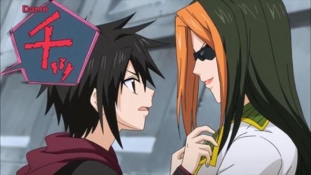 [HorribleSubs] Cuticle Detective Inaba - 03 [1080p].mkv_snapshot_08.38_[2013.02.17_13.16.27]