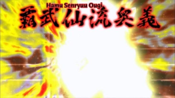 [HorribleSubs] Cuticle Detective Inaba - 03 [1080p].mkv_snapshot_10.53_[2013.02.17_13.25.59]