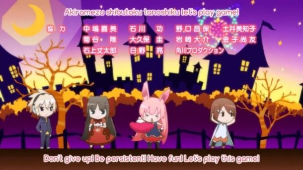 [IB] Mondaiji-tachi ga Isekai kara Kuru Sou Desu yo - 04 [720p] [10bit] [2B90F249].mkv_snapshot_23.13_[2013.02.08_23.56.38]