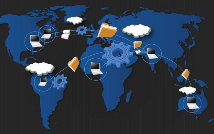 Domains Vs Web Hosting CryoDragon