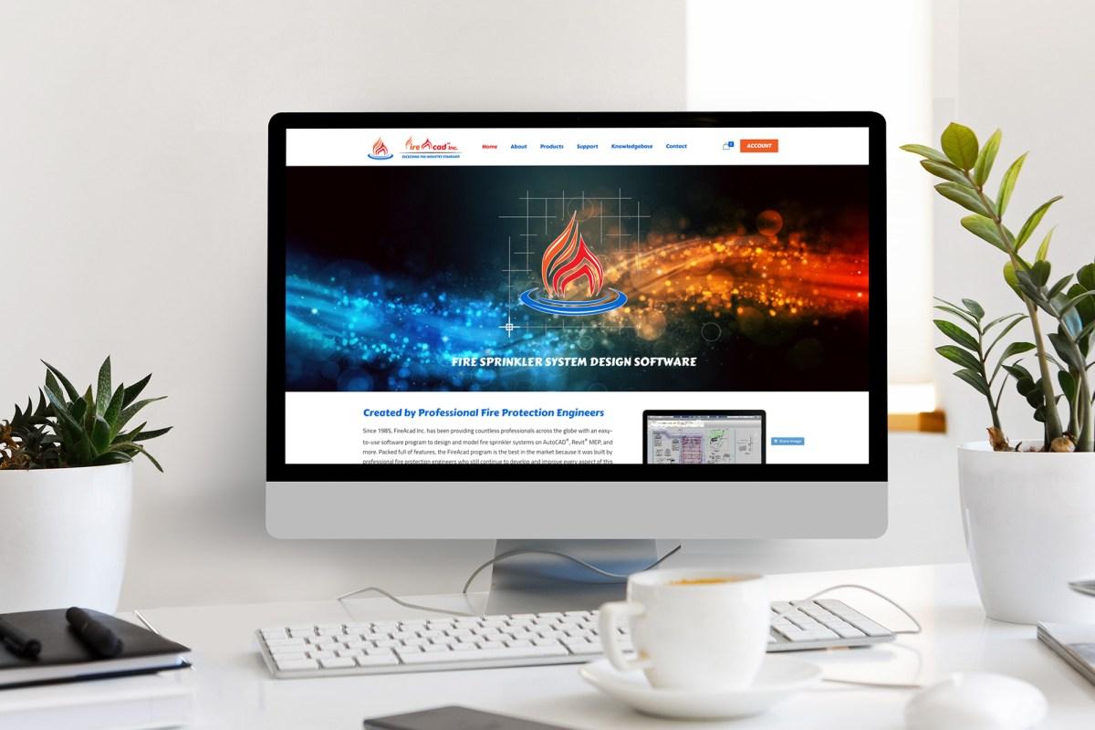 CryoDragon-E-Commerce-Web-Design-FireAcad