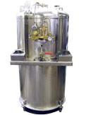 Custom Cryogenic Storage   Cryogenic Transportation