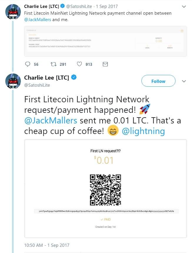 câștigați o mulțime de bitcoin și mergeți repede