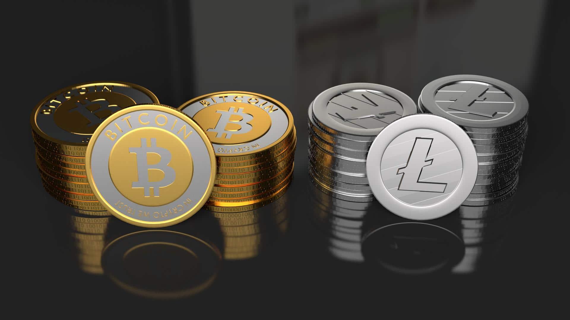cum să faci bani prin internet Mașină Bitcoin în Montreal, Canada