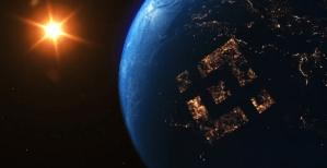 Бинанс прави свой собствен децентрализиран Блокчейн, за да предизвика Етериум