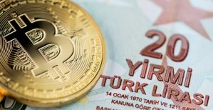 Пропадайки, турската лира ще подтикне инвеститорите към Биткойн, казва Макс Кейзер