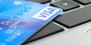 Visa се възражда с услуга за бизнес плащания, задвижвана от Блокчейн