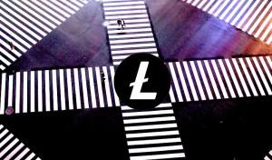 Лайткойн пуска дебитна карта, за да харчим LTC като редовни парични средства
