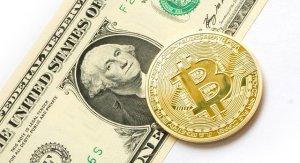 Забраните ще доведат до увеличаване на цената на Биткойн според Дойче банк