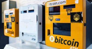 Скоро 3 милиона традиционни банкомата ще добавят функционалност за криптовалути