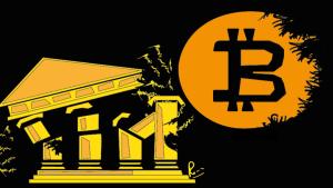 За криптовалутите и Против банките: Аз!