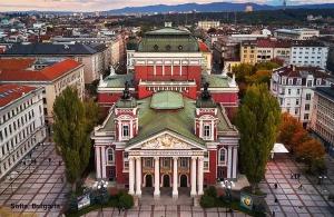 Българските Биткойн запаси надхвърлят златните резерви