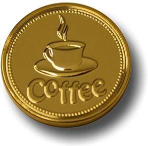Криптовалута в помощ на производителите на кафе