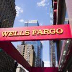 Стейбълкойнът на Wells Fargo е по-бърз и по-евтин от SWIFT