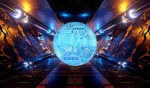 Американският директор на Националното разузнаване призовава SEC да подкрепи Биткойн и крипто компаниите