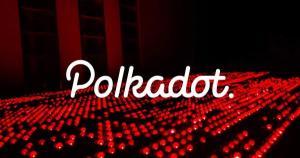 Полкадот става първата блокчейн платформа, която се ребрандира чрез програма за награди