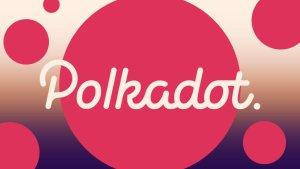 Цената и броя туитове за Polkadot на най-високи нива за всички времена