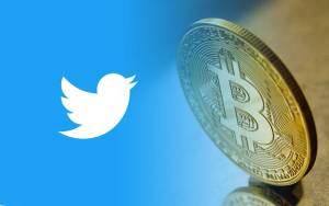 След Тесла: Туитър обмисля добавянето на Биткойн към баланса си, казва финансовият директор на компанията