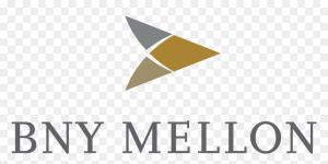 Bank of New York Mellon с попечителство над Биткойн и други криптовалути