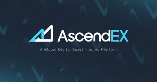 AscendEX-Logo