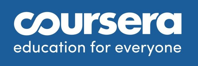 Enjoy free time: Coursera and Coinbase Earn courses
