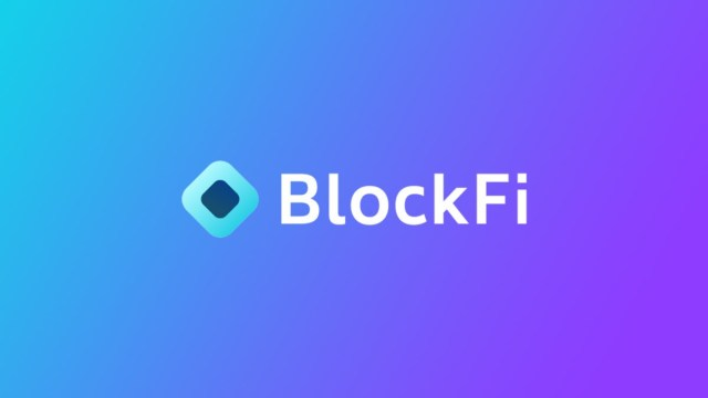 BlockFi is Flagging Deposits with Coinjoin History