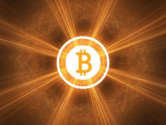The crisis has come and Bitcoin is falling - But what about Bitcoin after the crisis?
